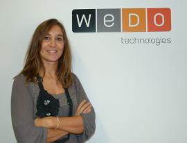 WeDo_Technologies_Maria_Joao_Gomes